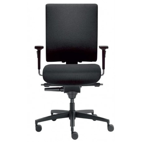 Fauteuil Magic Operator Dauphin