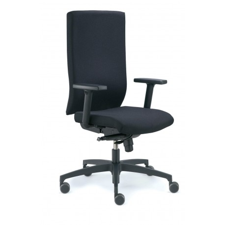 Fauteuil Magic S Operator Dauphin