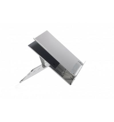 Support Portable ERGO-Q 220