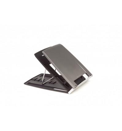 Support Portable ERGO-Q 330
