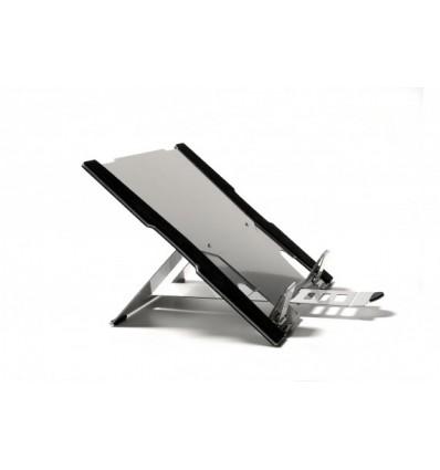 Support Portable FLEXTOP 270