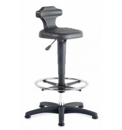 Siège technique assis-debout FLEX 3