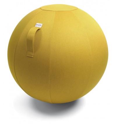 Le Ballon VLUV diamètre 60-65 Cm