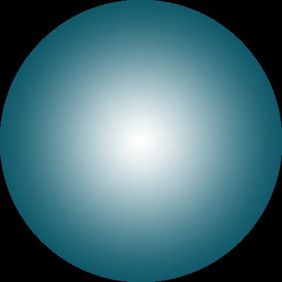 aureole-2